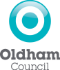 oldham+council+communications+jobs
